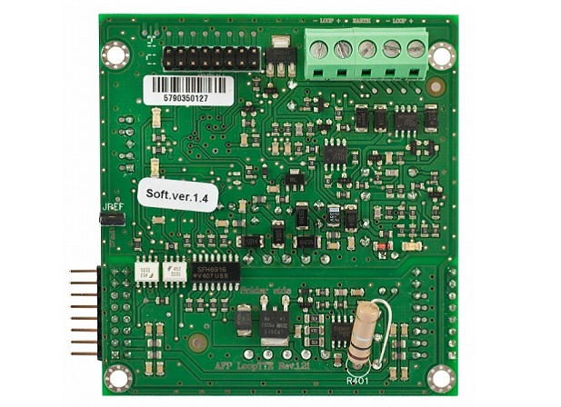 IRIS TTE Loop_PCB_small(2)
